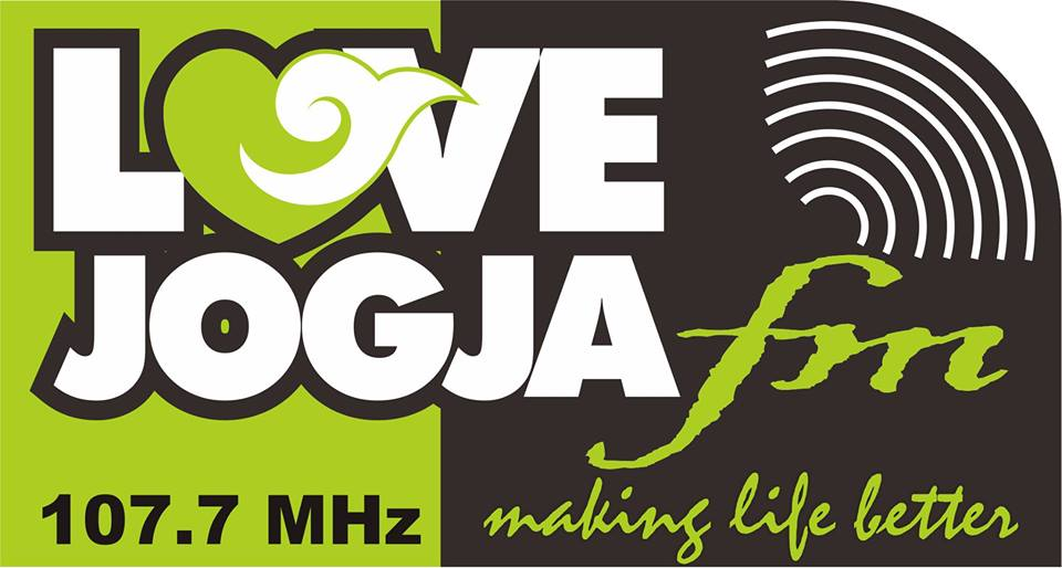 Radio Love Jogya